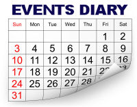 events-diary